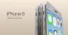 iPhone6(ドコモ・au・ソフトバンク) 発売日 & スペックの最新情報