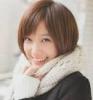 【女優】本田翼の可愛い厳選画像まとめ