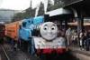 【予約殺到】 トーマス列車 追加運転実施へ