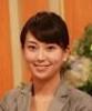 【女子アナ】和久田麻由子(わくだ まゆこ)【画像コレクション】 Wakuda Mayuko