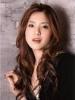 【女優】吉高由里子(よしたか ゆりこ)【画像コレクション】 Yoshitaka Yuriko