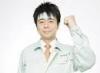 【ニコニコ】人気ゲーム実況者ランキング【2012】