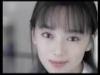 【女優】葉月里緒奈の可愛い厳選画像まとめ