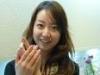 【女優】黒川智花(くろかわ ともか)【画像コレクション】 Kurokawa Tomoka