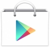 忙しい人の為のアプリ for Android