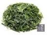 花粉症に緑茶って本当に効くの?