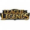 リーグオブレジェンズ LOL League of Legends まとめ