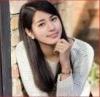【女子アナ】永島優美(ながしま ゆうみ)【画像コレクション】 Nagashima Yuumi