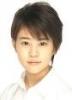 【女優】高畑充希(たかはた みつき)【画像コレクション】 Takahata Mituki