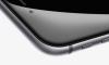 iPhone6 / iPhone6 Plusの不具合 や 評価 の速報~au・ドコモ・ソフトバンク~