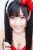 【AKB48】渡辺麻友の画像(水着他)