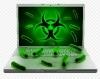 パソコンのウイルス対策やセキュリティ まとめ (ウィンドウズXP~Win8.1用)