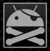 Androidスマホroot化手順 ツール集 ~XPERIA,Galaxy,AQUOS,ARROWS