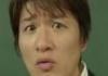 「今でしょ!」 東進ハイスクールの林修先生の動画まとめ。