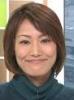 【女子アナ】下平さやか(しもひら さやか)【画像コレクション】 Shimohira Sayaka