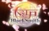 大江戸BlackSmith(ブラックスミス) ゲーム情報・攻略・wiki・裏技まとめ