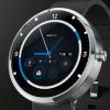 AndroidWear moto360 おすすめアプリ&活用法 まとめ
