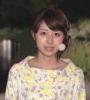 【女子アナ】林美沙希(はやし みさき)【画像コレクション】 Hayashi Misaki
