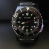 男性に付けてほしい腕時計プレゼント