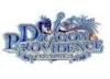 ドラゴンプロヴィデンス 攻略・Wiki のまとめ ブラウザゲーム