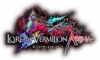 『LORD of VERMILION ARENA』 関連まとめ