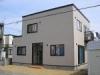 札幌でお家を建てるなら。