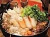 秋田銘菓や特産品が食べたい!