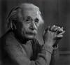 [人生の教訓]アルベルト・アインシュタイン名言!
