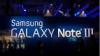 【速報】Galaxy Note IIIに指紋認証システム搭載か