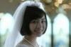 【無修正】広瀬すず 弱冠16歳なのに結婚情報誌「ゼクシィ」のCMに出演する大人びたセクシーさ!