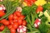 [意外と知らない!]野菜のすごい栄養素!