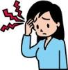 つらい頭痛どう治す?!カイロプラクティックがいいらしい!