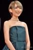元AKB48光宗薫、金髪で1年1ヶ月ぶり公の場登場