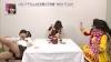 AKB48(おもしろい)ハプニング 暴言 暴れる AKBメンバー