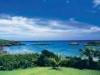 憧れの西表島でアウトドアを楽しもう!