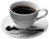 意外と知らない?「カフェ」と「喫茶店」の違い
