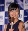 【こじるり】小島瑠璃子さんの競泳水着画像
