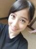 【私服】これが噂の天使過ぎるアイドル。橋本環奈!!