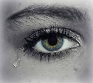 【涙腺注意】思わず泣けてしまうような悲しいコピペ集