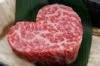 【札幌】おすすめ焼肉屋を紹介!【観光】