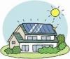 太陽光発電でeco生活