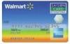 ウォルマートカード セゾン・アメリカン・エキスプレス・カードの支払日、コストコ、家族カードは?