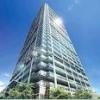 【日本初】超高層タワーマンションが大規模修繕を迎え明らかになった、タワマンの修繕問題