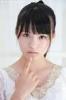 [現役女子高生‼]グラビアアイドル「星名美津紀」の画像[水着、制服姿も‼]