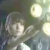 【牙狼-GOLD STORM-翔】キャプ画、ヒロイン 莉杏(南里美希) もリュメ(桑江咲菜)も可愛い
