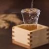 日本酒100種が時間無制限飲み放題!「KURAND SAKE MARKET」が池袋にオープン