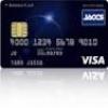 エクストリームカードは還元率が高い!ポイントが電子マネーに交換できる!年会費は無料になる?