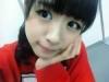 槙田紗子に世間の目が集まっている理由をまとめてみた