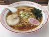 渋谷のとなり街井の頭線の神泉駅周辺エリアのおいしいラーメン屋さん