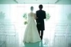 函館でリーズナブルに結婚式を挙げたい♡